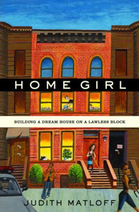http://planetbooks.files.wordpress.com/2008/08/home-girl1.jpg